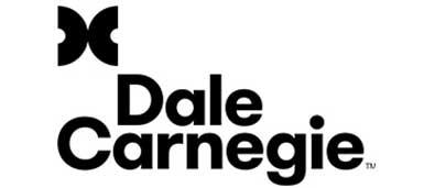 דייל קארנגי - ספק משרד הביטחון